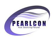 Pearlcon