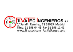 Client Image 18